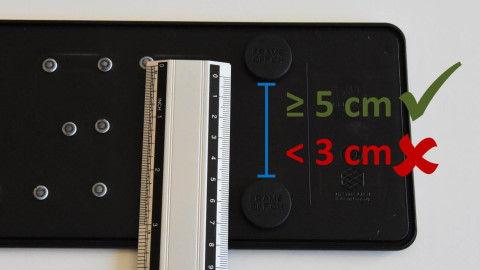 Abstand 3D.jpg