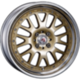 img-wheels__gold.png