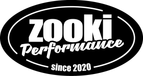 Zooki2.png