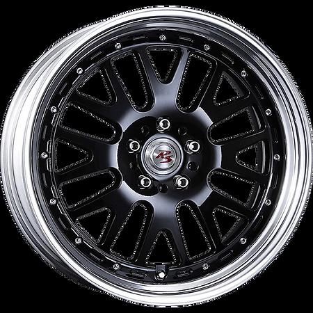 img-wheels__black.png