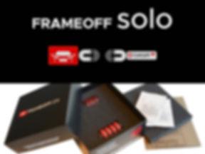 SOLO2.jpg