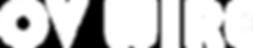 WIRE logo klein.png