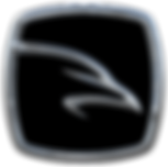 HAWKE Logo s.png