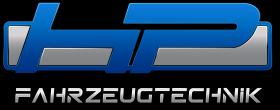 HP Fahrzeugtechnik.png