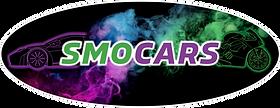 smocars.png