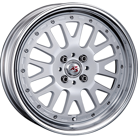 img-wheels__white.png
