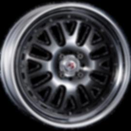 img-wheels__smoke-clear.png