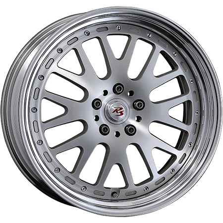 img-wheels__brushed.png