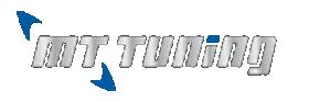 MT_Tuning_Logo.png