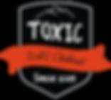 Toxic Logo.png