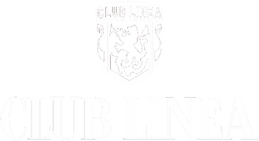 CLUB LINEA LOGO WEISS klein.png
