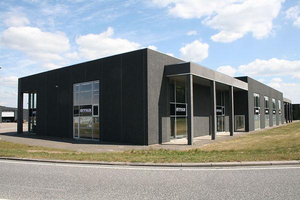 Astina Building1.jpg