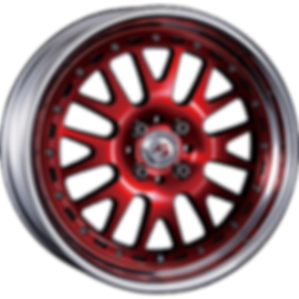 img-wheels__red-clear.png