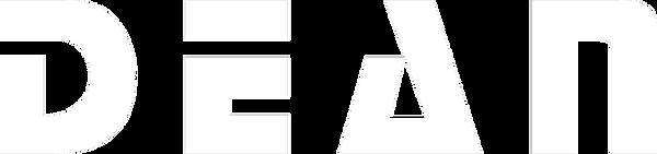 DEAN_Logo weiss high.png
