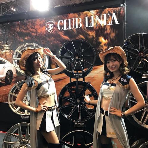 CLUB LINEA Maldini 22