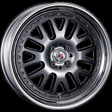img-wheels__mat-hyper.png