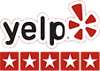 Yelp5StarIcon.png