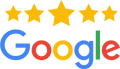 Google5starIcon.png