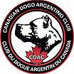 CDAC Logo 2019.jpg