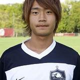 ken_hamashita_43_mso.jpg