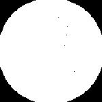 ajudas_0004_Elipse-1-copiar.png