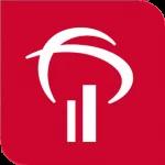 logo-150x150.webp