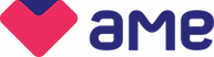 ame-logo-1536x411-1-230x62.png
