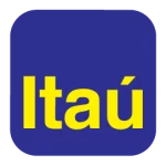 logo-itau-256-150x150.webp