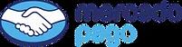 mercado-pago-logo-1-230x60.webp