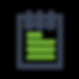 icons_colour options_script-binder.png