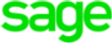 1280px_Sage_logo.svg.png