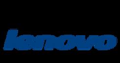 Lenovo_logo_vector.png