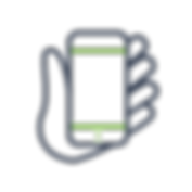 icons_colour options_phone-hand.png
