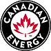 Canadian Energy.png