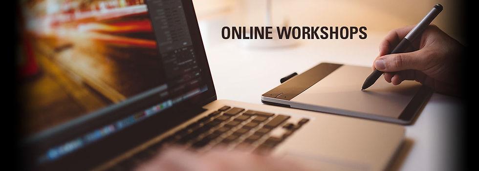 nyfa-online-workshops-1400x500-02.jpg