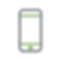 icons_colour options_phone.png