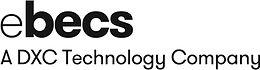 eBECS-DXC-logo-horizontal-1000px.jpg