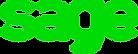 1200px-Sage_logo.png