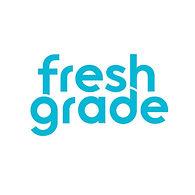 Fresh-Grade-white.jpg