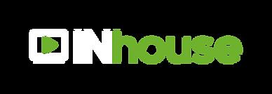 INhouse-logo_ondark.png