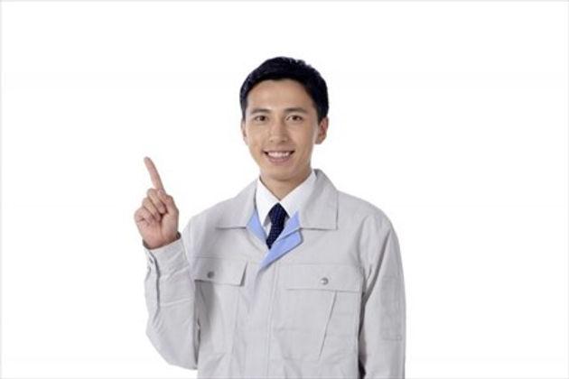 大阪の昇降機・工場用エレベーターの点検・メンテナンス・修理工事、お気軽にお問い合わせください。