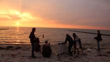 Abenteuer Rügen und Hiddensee