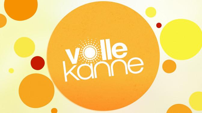 Volle Kanne Neuruppin - Reisetipps mit Andreas Korn