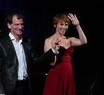 Isabelle Georges et Jeff Cohen .jpg