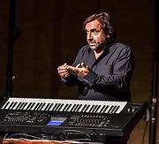 Andre Manoukian . le chant du perinee.jpg
