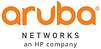 logo_aruba.png