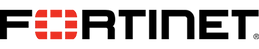 logo_fortinet.png