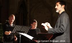 concert_étrangerST.20