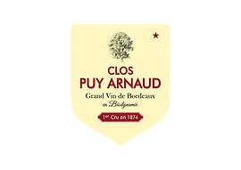 Visuel-Clos-Puy-Arnaud-Th-Valette.jpg