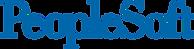 logo_peoplesoft.png